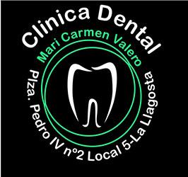 Clínica Dental Mari Carmen Valero