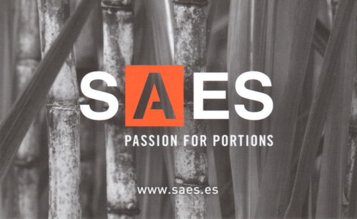 SAES
